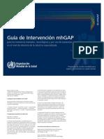 MHGAP CAPACITACION EN SERVICIO.pdf