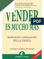 Vender Es Mucho Más.pdf