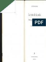 BOULNOIS-Luce-La-Ruta-de-La-Seda.pdf