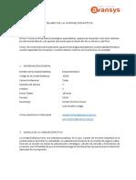 5. ADE Emprendimiento 2019-1 (1) JUEVES (1)