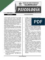 texto educativo de psicología