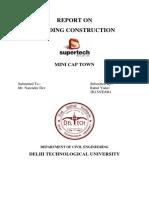 supertech report.docx
