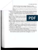 CAMILLONI.  El saber didáctico-62-80.pdf