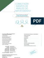 CADERNO ORIENT EVENTOS AC.pdf