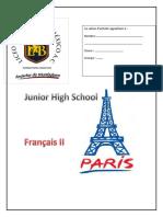 FRANCES II.pdf