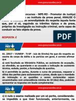 Aula 11 - Resolucao de Exercicios XI.pdf
