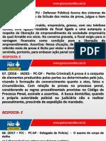 Aula 12 - Resolucao de Exercicios XII.pdf