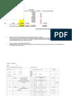 TALLER 1 CONTABILIDAD FINANCIERA III.xls