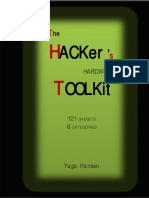 TheHackersHardwareToolkit.pdf