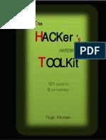 TheHackersHardwareToolkit.pdf