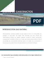 DISEÑO DE GASODUCTOS.pdf