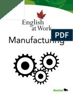 English-at-Work-Manufacturing.pdf