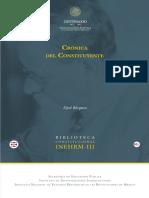 CronicaConstituyente djed bor.pdf