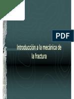 Introduccion_a_la_Mecanica_Lineal_clase1.pdf