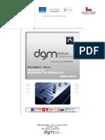 DGM_S_TEC GRAB_156_2015.pdf