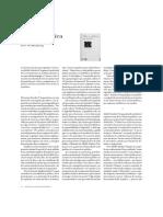 46woldenberg.pdf