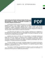 2006-06-27-instrucciones_dirección_general_política_educativa_concretan_normas_cará.pdf