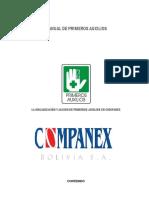MANUAL DE PRIMEROS AUXILIOS_COMPANEX.docx