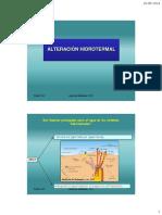 Alteracion_hidrotermal__2014.pdf