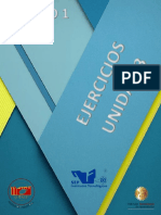 EJERCICIOS-UNIDAD-3 (1) (1).docx