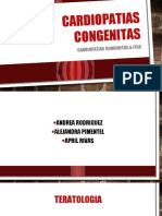 EXPO ENFERMEDADES CONGENITAS & ITUS [Autosaved].pptx
