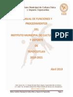 MANUAL DE FUNCIONES Y PROCEDIMIENTOS.docx
