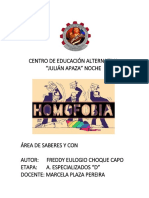 MONOGRAFIA SOBRE LA HOMOFOBIA POR FREDDY CAPO.docx
