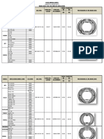 Two Wheeler Catalogue_brake Shoes