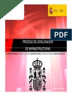 Proceso de catalogación de infraestructuras críticas.pdf