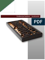 NA_Zbrajanje_bodova (2).pdf