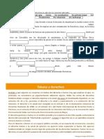 ACTIVIDAD CONECTORES EN AGUMENTACIÓN.doc