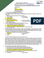 REVISI_SOAL_RESENSI_PROPOSAL_KTI_DRAMA-2-1