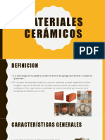 Materiales cerámicos (pia).pptx