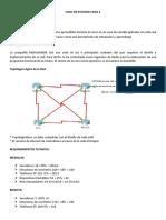 Caso de estudio CCNA 2 2019_1.docx