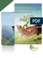 MANUAL AMPLIO FOTOVOLTAICA AISLADA.pdf