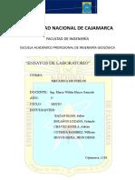 INFORME MECANICA SUELOS FINAL.docx