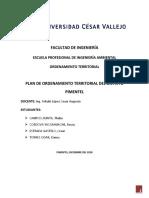 PLAN DE ORDENAMIENTO TERRITORIAL EN PIMENTEL PERU.docx