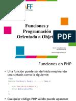 m.3.3-funciones-poo