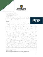 Informe-N-3-Evans-Pritchard.docx