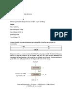 Calculos Frutilla.docx