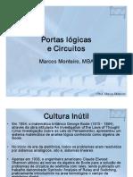 PortasLogicas_e_Circuitos.pdf
