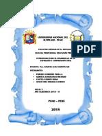 MONOGRAFIA_ORIGINAL_ NIVELES_ LECTO_ESCRITURA_1.docx