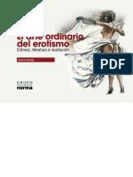 El arte ordinario del erotismo.pdf