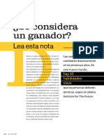 SE CONSIDERA UN GANADOR.pdf