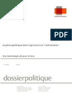 DP Recherche 20050208