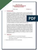 MICROBIOLOGIA Nº 14.docx