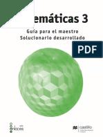 3_mat_enl_guia.pdf