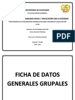 Carranza R. Ariel.pdf