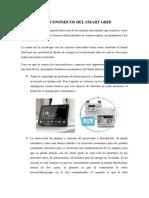 BENEFICIOS ECONÓMICOS.docx