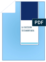 1392.pdf